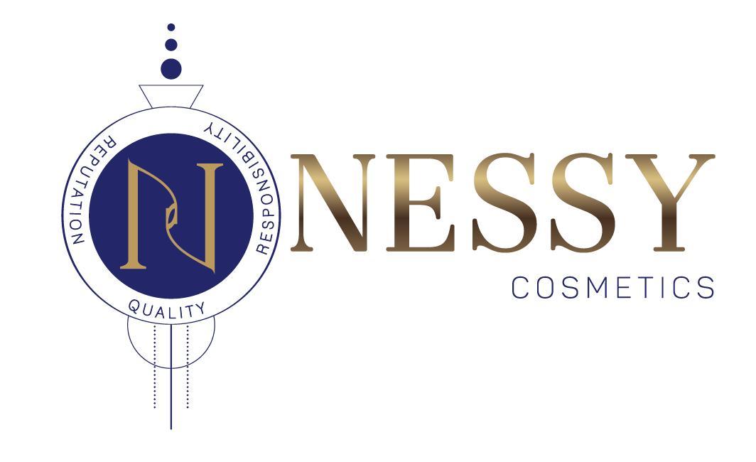 Gia công mỹ phẩm Nessy